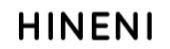 Hineni logo