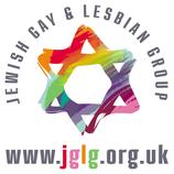 JGLG logo