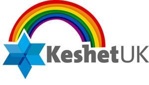 Keshet UK logo