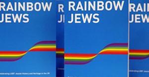 RJ booklet
