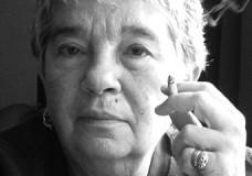 """Rabbi Sheila Shulman: a true pioneer and radical feminist lesbian z""""l"""