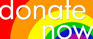 Save Rainbowjews community appeal 2014