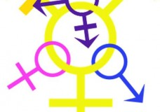 Miss Abi Jay: on being Jewish and Intersex