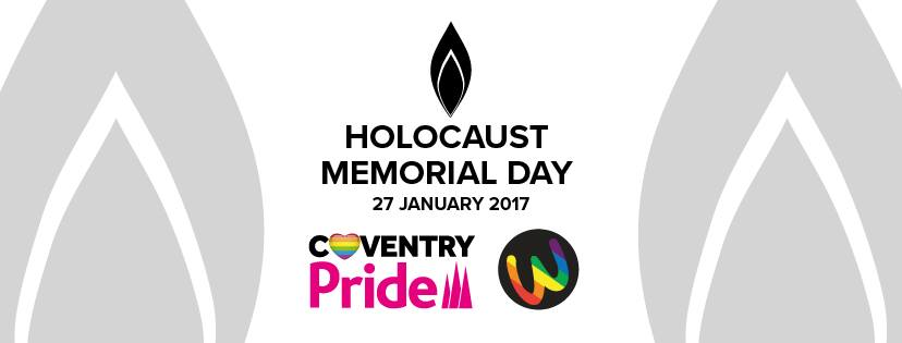 HMD 2017 coventry